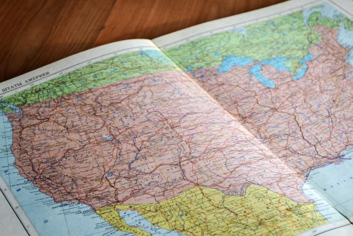 Reisebüro statt PR-Managerin