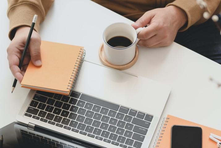 PR als Dienstleistung Tipps für eine gute Zusammenarbeit mit Journalisten