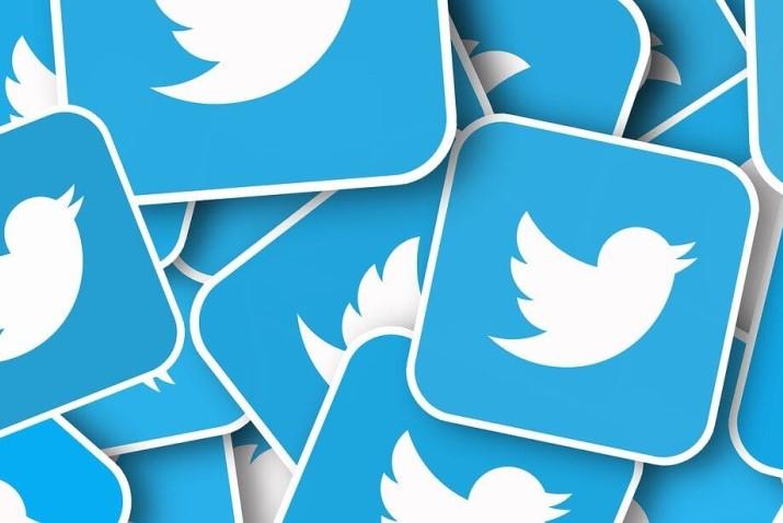 Wie du Twitter für deine PR-Strategie nutzen kannst