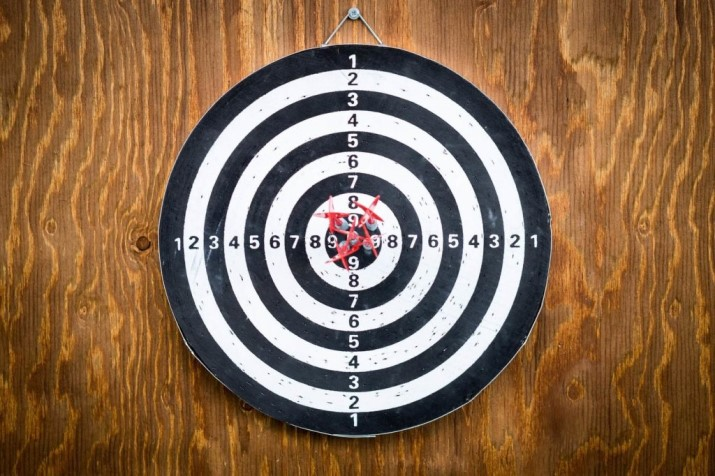 Ziele und Zielgruppen von Public Relations