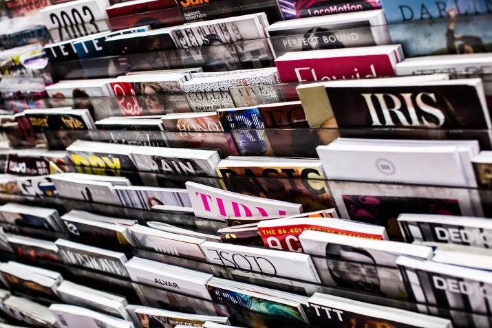 Ziele von PR Bekanntheit steigern