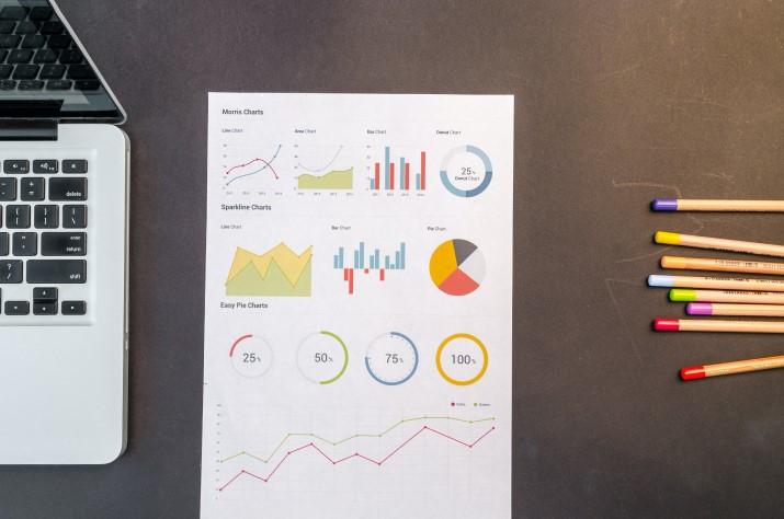 40 Zahlen und Fakten über die PR-Branche
