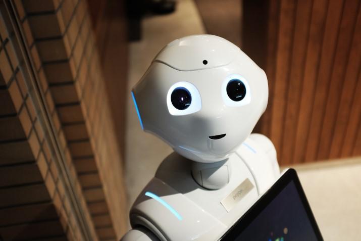 Künstliche Intelligenz Zahlen Fakten PR-Branche