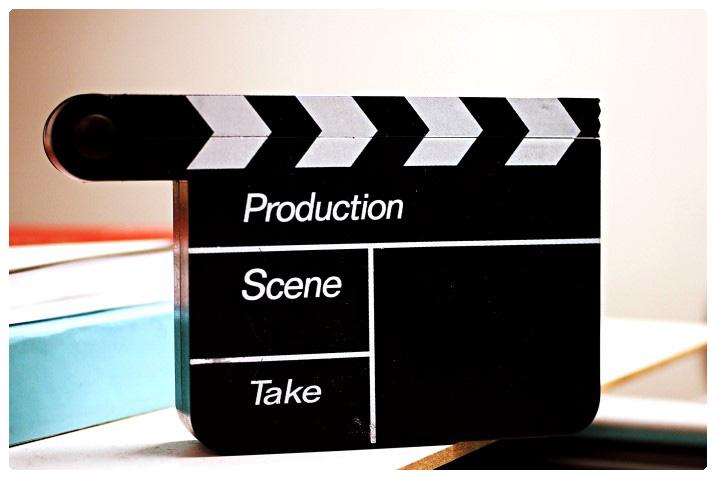 Videos für Storytelling