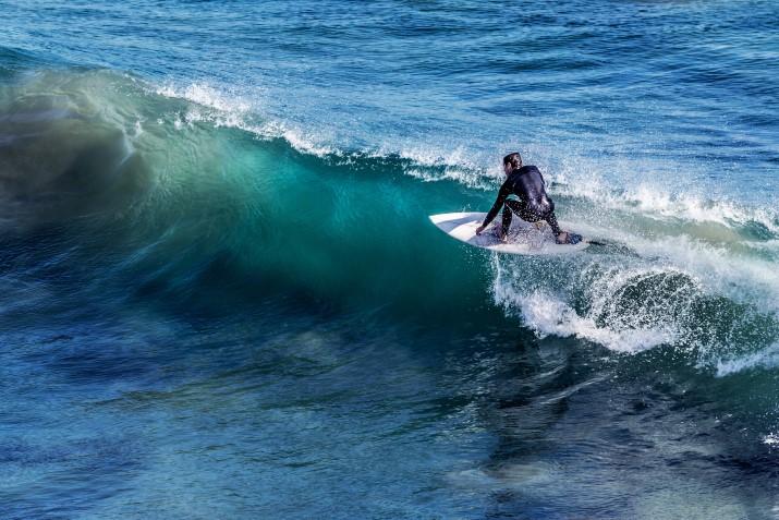 Medienarbeit Agenda Surfing