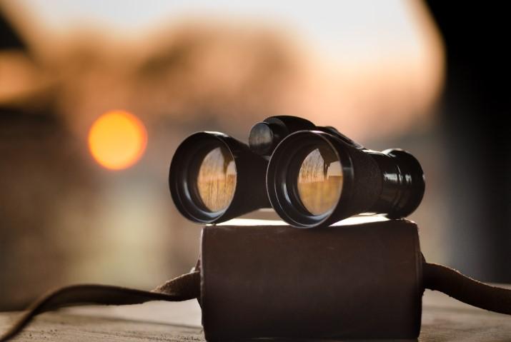 Medienbeobachtung: Wieso es in der PR nicht ohne geht