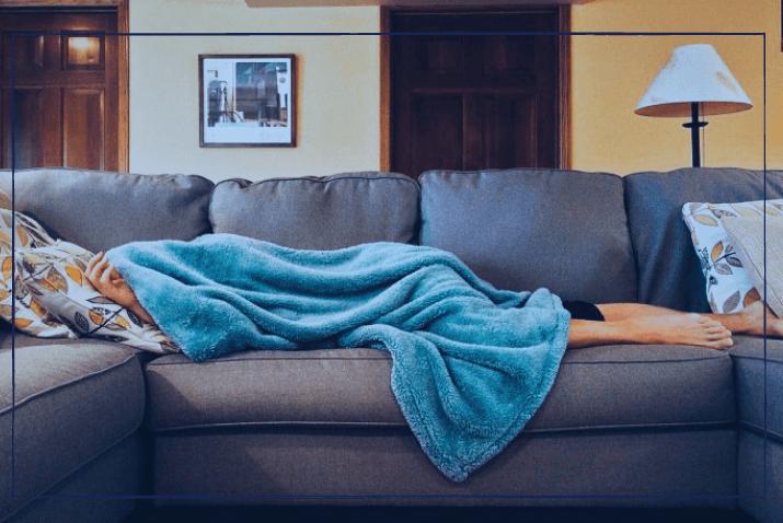 PR-Ideen für Oktober: Erkältungen und Grippe im Oktober