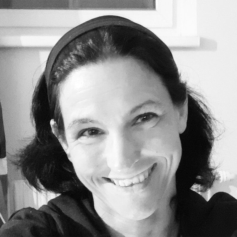 Susanne Reither