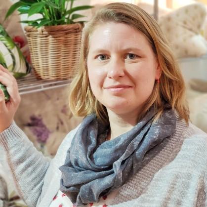 Melanie Schwemer